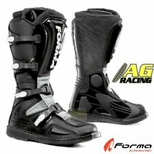 Forma Men Motocross and Off Road Clothing
