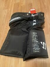 Warrior Covert Qre Youth Large Hockey Pant