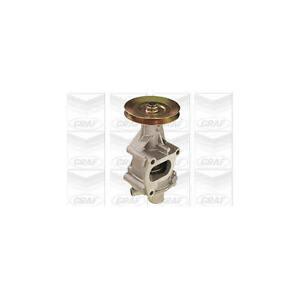 Fiat 127 903cc  water pump (GGT)
