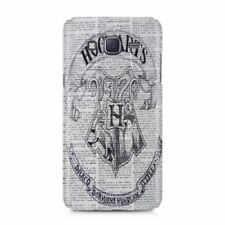 Harry Potter Matte Mobile Phone Cases, Covers & Skins