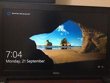 Dell Inspiron 7559 Intel Core i5 1TB HDD Geforce GTX 960M