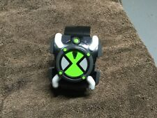 BEN 10 OMNITRIX FX WATCH - BANDAI 2006  Free USA Shipping
