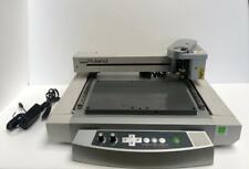 Roland EGX-30A Incisione Macchina/Desktop Incisore (3)