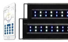 Current USA Orbit Marine IC PRO LED 4337 Dual Light Fixture with LOOP Bluetooth