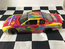 PROTOTYPE ELITE 1:24 Dale Earnhardt #3 GM Goodwrench Peter Max 2000 No Plate