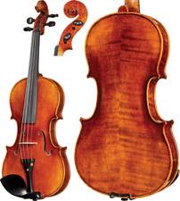 Core C10 Conservatory Violin