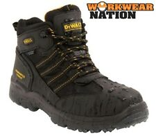 DEWALT Other Personal Protective Equipment (PPE)