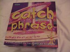Edición 2005 de 20 de la frase Britannia Juegos Reino Unido