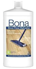 Bona Wood Floor Refresher 1 Litre