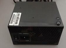Be Quiet PC Netzteil 450 Watt Defekt