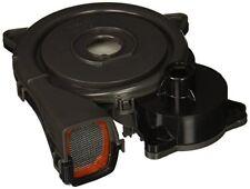 Hoover Turbine, Fh50240 Steam Vacuum