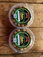 Dried Turkish Figs Fresh Resealable Bag Good Value Agro Foods 14 oz (400 gr)