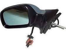 Peugeot 407 Wing Mirror Unit Passenger's Side Door Mirror Unit 2004-2008