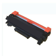 1x Toner Cartridge TN2430 NO-CHIP for Brother MFC-L2710DW MFC-L2713DW HLL2350DW