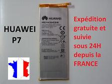 Batería interna nueva para Huawei Ascend P7 - ref : HB3543B4EBW