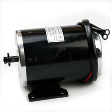 48V 1000W MY1020 Electric Brush Start Motor Chopper ATV Scooter Go Kart za01