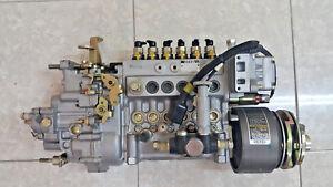 Original ! Zexel TICS Fuel Injection Pump 107691-3263 for Hino J08C-TT 220401242