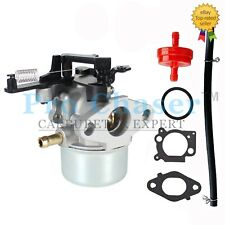 Carburetor for Briggs and Stratton B&S 799447 Engine