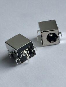 Ladebuchse für Asus A52 K53 U52 K53U A53 X52 X54 K52