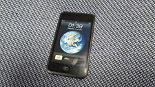Apple A1213 Ipod Touch 16 GB (MAIN UNIT ONLY!!!) Grade B