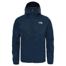 The North Face Uomo Giacca T0a8azh2g M Quest Jacket Blu P17 S