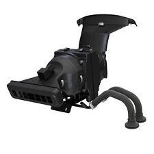 Polaris Heater 2881552 New OEM RZR XP 1000 RZR S 900 1000