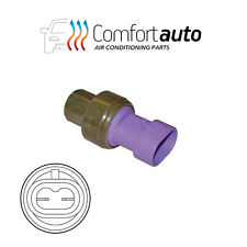New High Pressure Switch Fits: Kenworth / Peterbilt  Replaces: 18-03835 K3013701