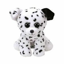 Ty 42302 Spencer Dalmatian Beanie Baby Plush Toy 15 Cm