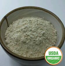 * CERTIFIED ORGANIC * 2 oz Soapwort Root Powder  ( Saponaria officinalis )