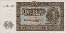 Ro.353a 100 DM 1955 (1)