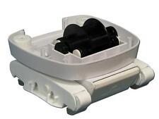 Gratis 3-4 Tag Hayward Navigator Pool Vac Ultra Antrieb Set AXV622DPK