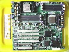motherboard Arima Riowork  rev : G (  RHAPSODY  ) socket 940  x2 opteron