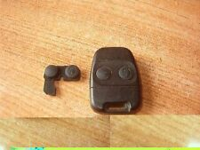 ROVER KEY FOB REPLACEMENT BUTTON 100, 200, 400 - NEW