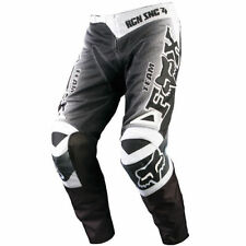Fox Motocross & Off-Road Trousers