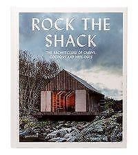 Rock the Shack - 9783899554663 DHL-Versand PORTOFREI