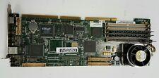 ABB Robot DSQC 500 Main Control Computer CPU 3HAC3616-1 **TESTED**