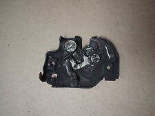 82-92 Camaro Firebird Hood Latch