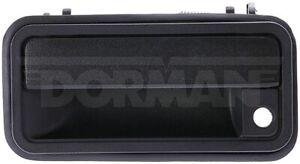 77096 Outside Door Handle 94-97 Blazer ,S10 Jimmy Sonoma Bravada