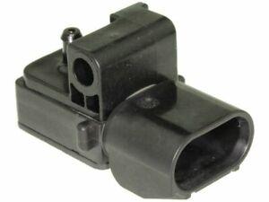 MAP Sensor For 04-06 Jeep TJ Wrangler 4.0L 6 Cyl HZ26M3