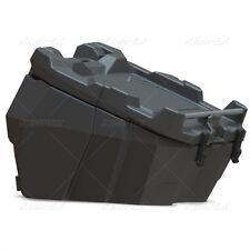 NEW POLARIS UTV RZR 800 900 MAVERICK WILDCAT CARGO STORAGE BOX 85 LITRE CAPACITY