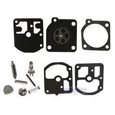Carburetor Repair Kit For Echo CS280E CS280EP Chainsaw Zama C1S-K1D Carb