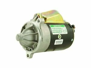 For 1977-1979 Ford F100 Starter Remy 57435TD 1978 New
