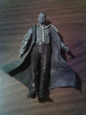action figure Stone man concrete HECA Miramax films corp