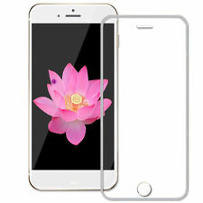Premium Real Screen Protector Premium Tempered Glass Protective Film For Phone