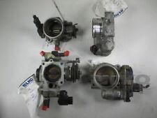 2008 Ford Mustang Throttle Body Assembly 114k OEM