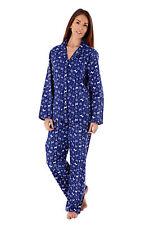 Full Length Cotton Animal Print Pyjama Sets for Women | eBay