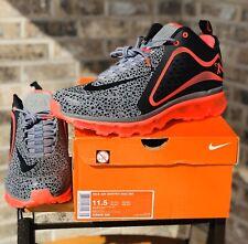 NEW Nike Air Griffey Max 360 Safari Shoes Sneakers Kicks Size 11.5 RARE!