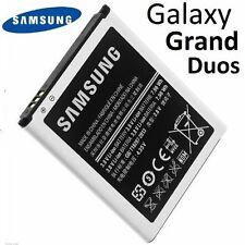Batterie d'origine Samsung EB535163LU Pour Samsung i9062 Galaxy Grand Neo Duos