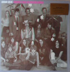 GROUP 1850 agemos trip to mother earth Foldout Sleeve ltd. Edition LP NEU / NEW