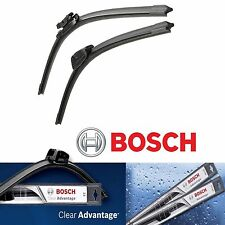 windshield wiper systems for 1999 acura tl ebay rh ebay com 2004 Acura RL 2003 Acura RL